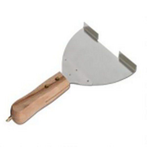 ابزار کناف
