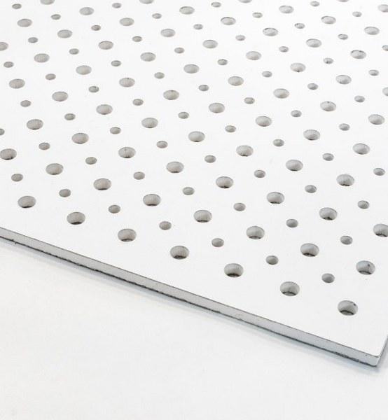 The sys.AC-PVC 9.5.600(8-12-36)4SK(WG)..jpg_554x600